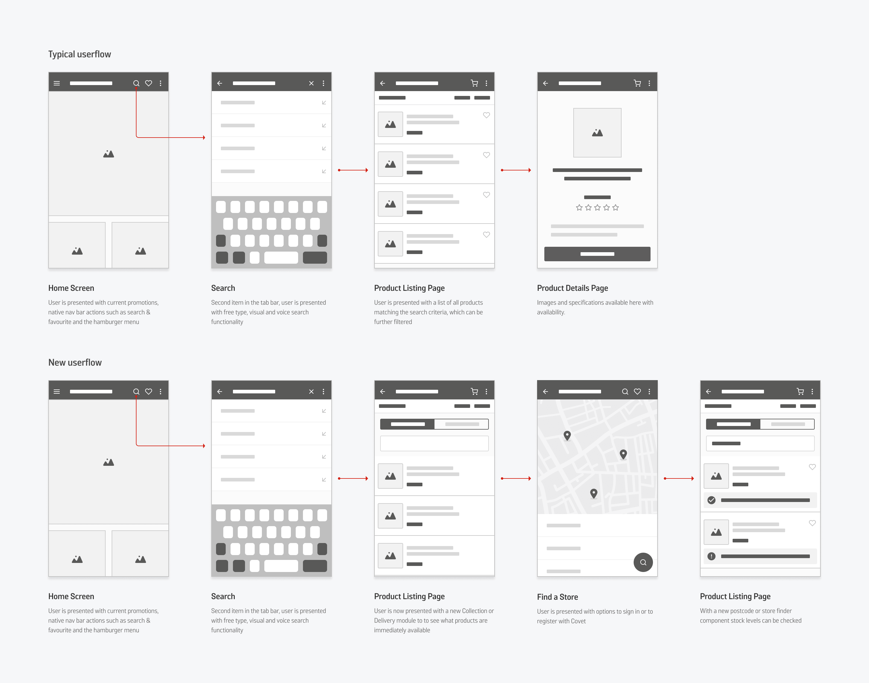 argos-android-availability-wireframes@2x