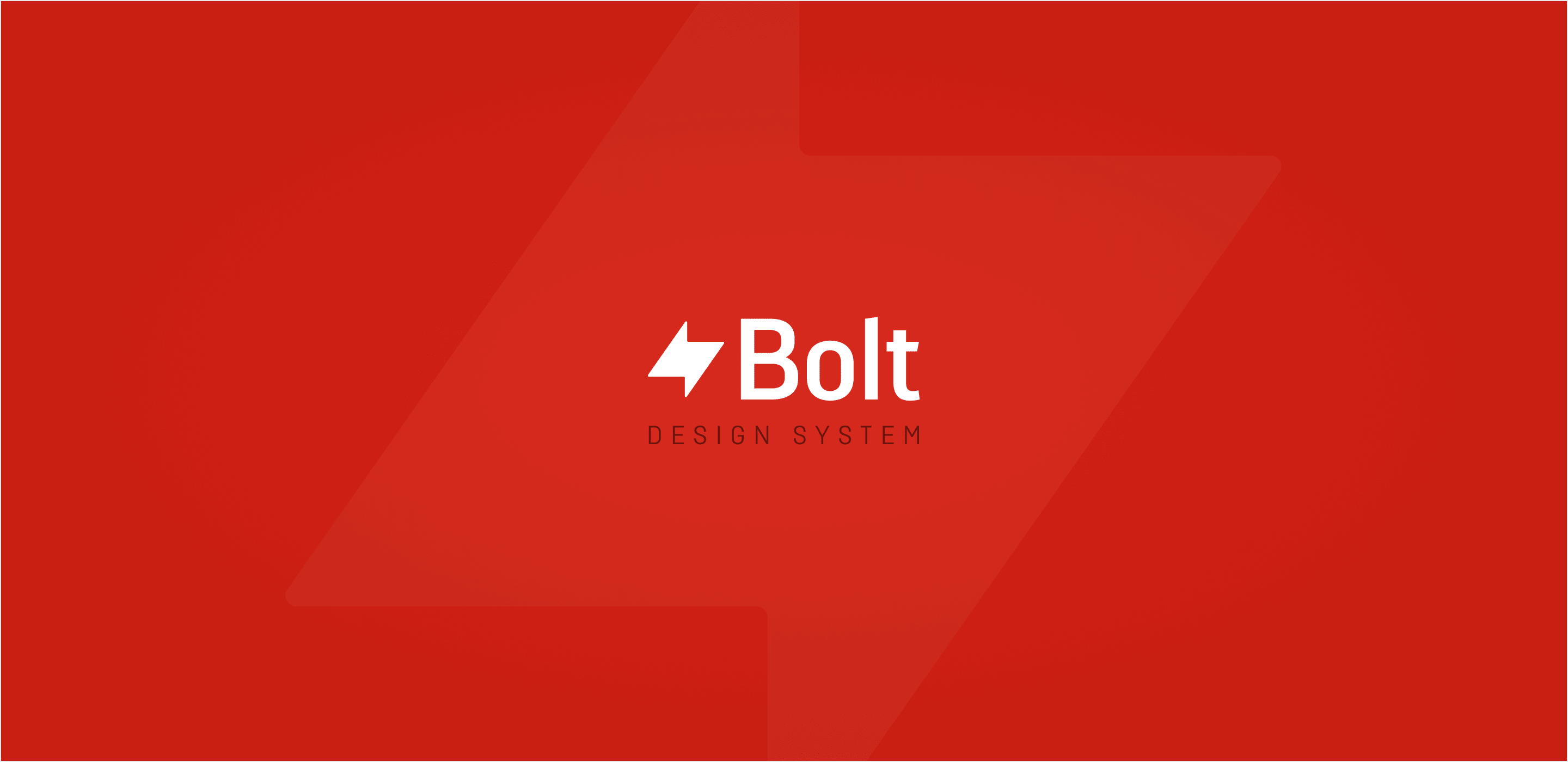 argos-bolt-red@2x