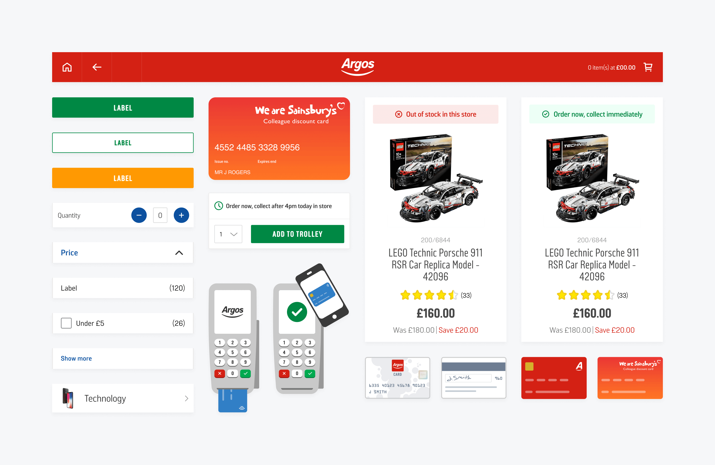 argos-dsb-components@2x