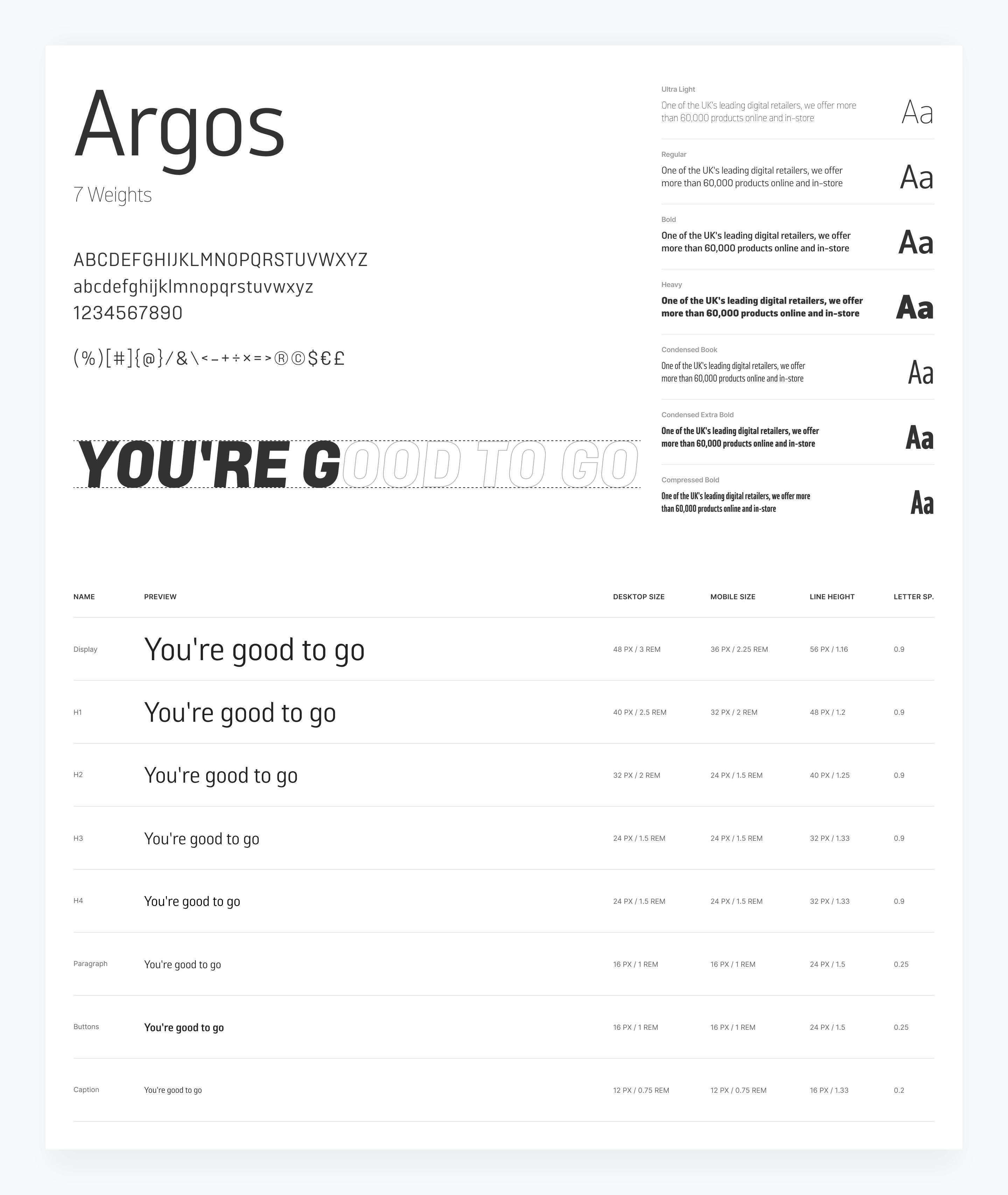 argos-typography@2x