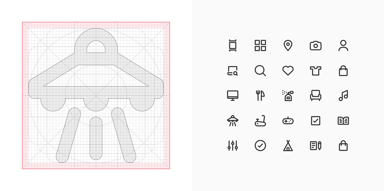 covet-branding-Iconography@2x