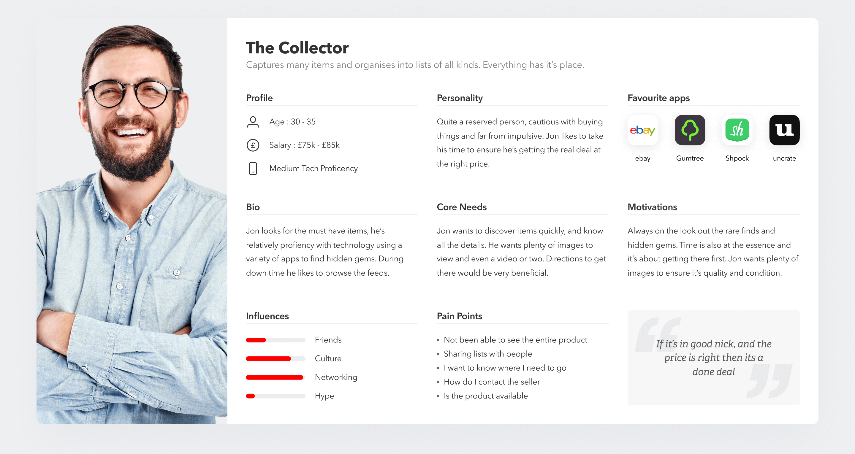 covet-thecollector@2x