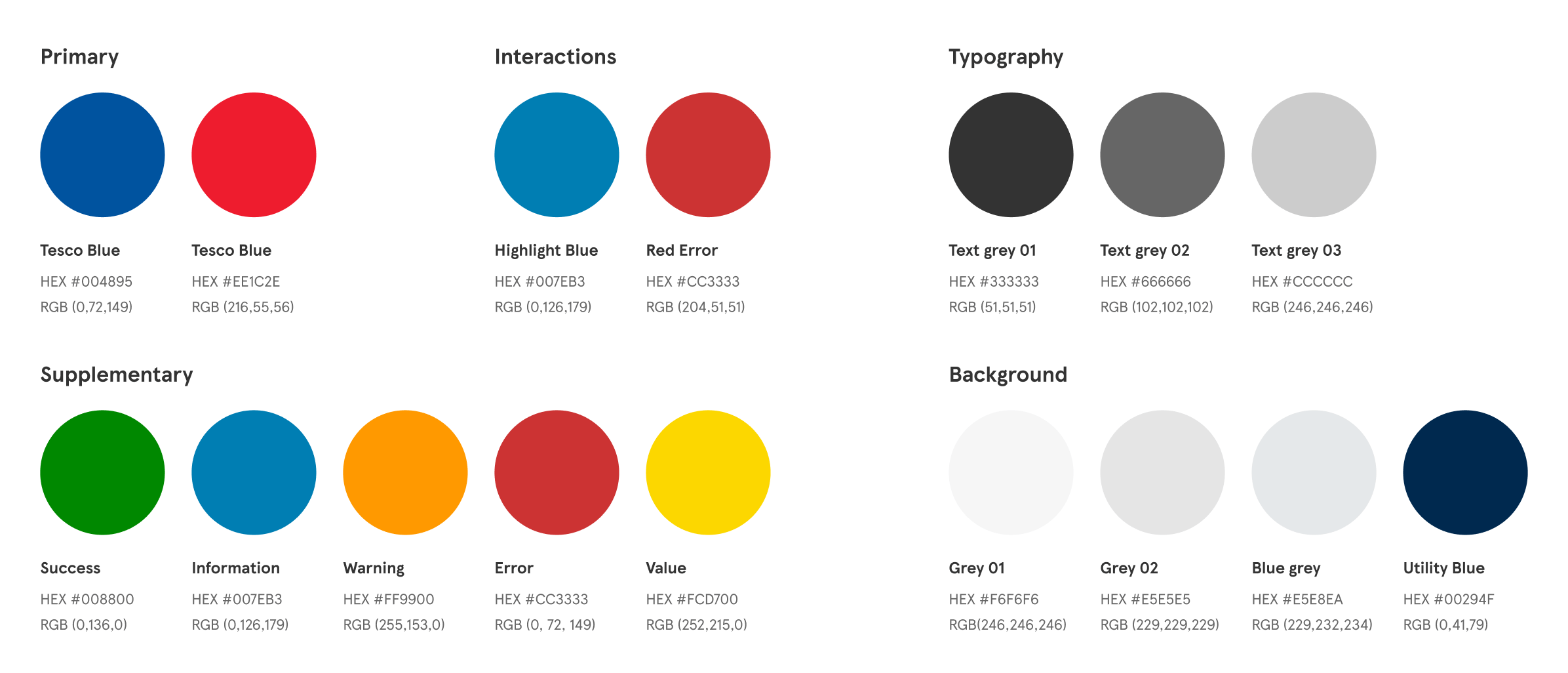 tesco-colours-98986@2x